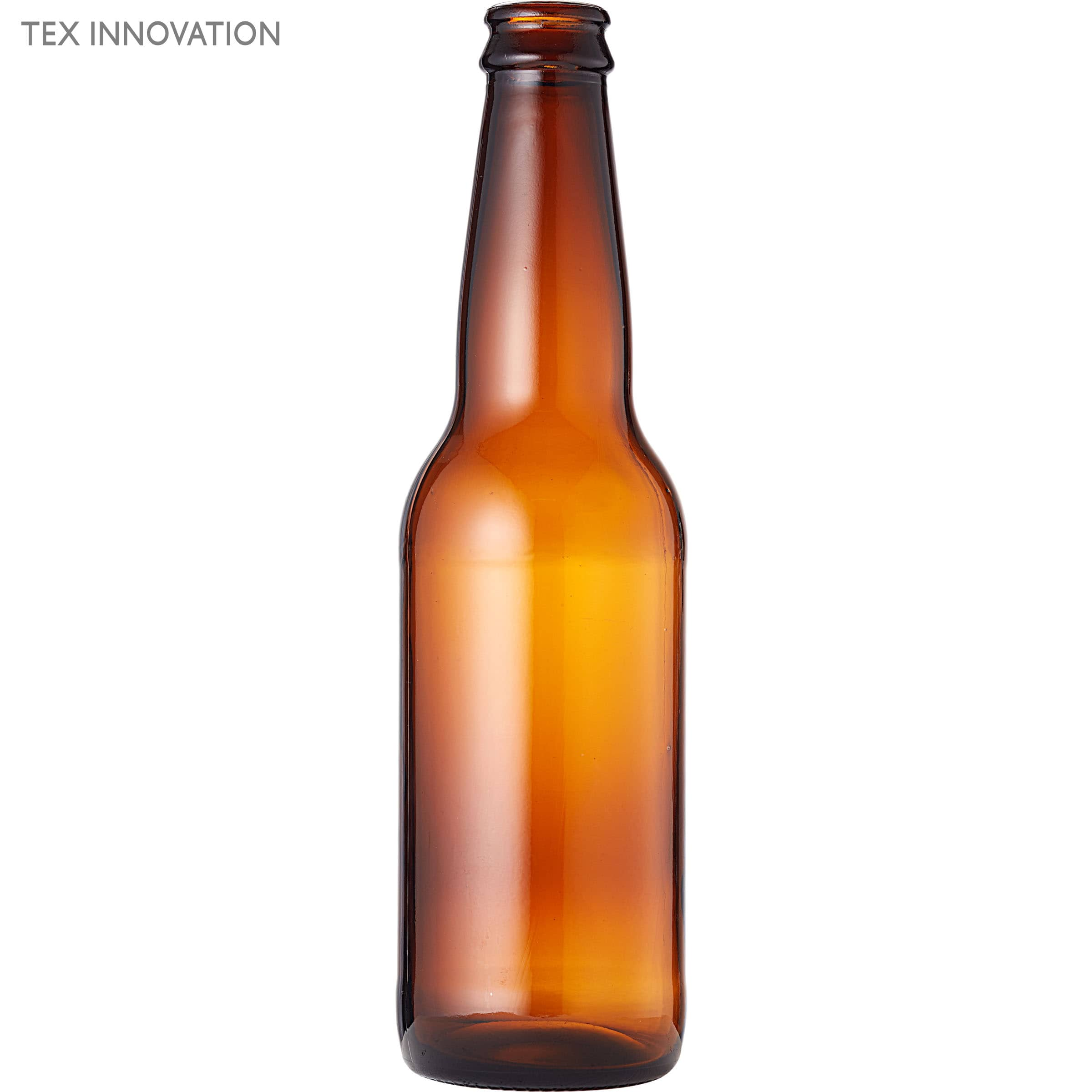 Glass Beer Bottles Glass Beer Bottle<br>B-159