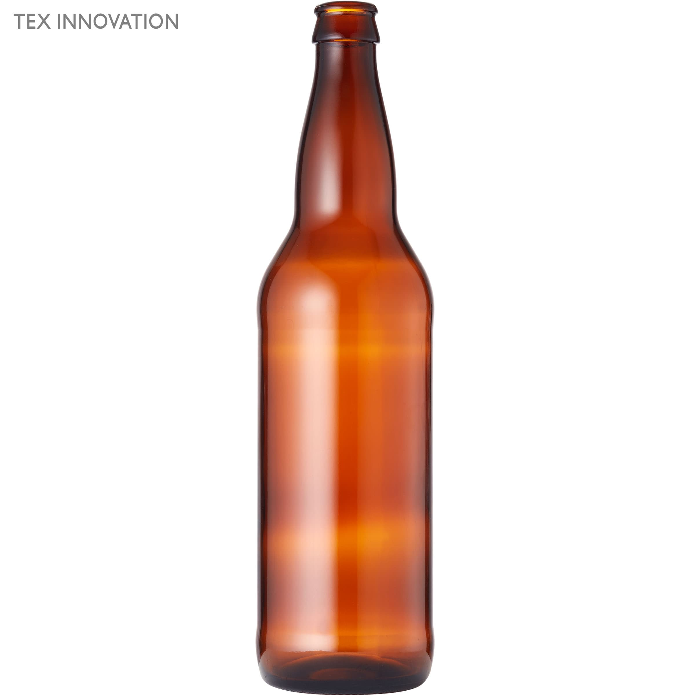 Glass Beer Bottles Glass Beer Bottle<br>B-094