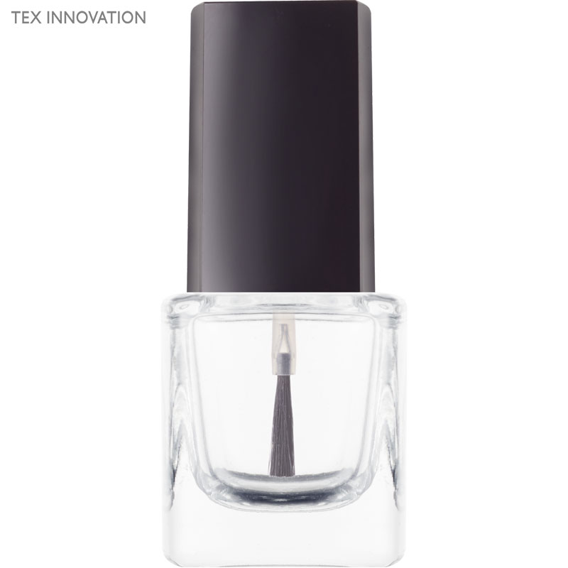 Nail polish bottles Nail polish bottle<br>N-429