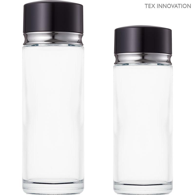 Skincare Glass Bottles Lotion Glass Bottle<br>C-500 / C-425