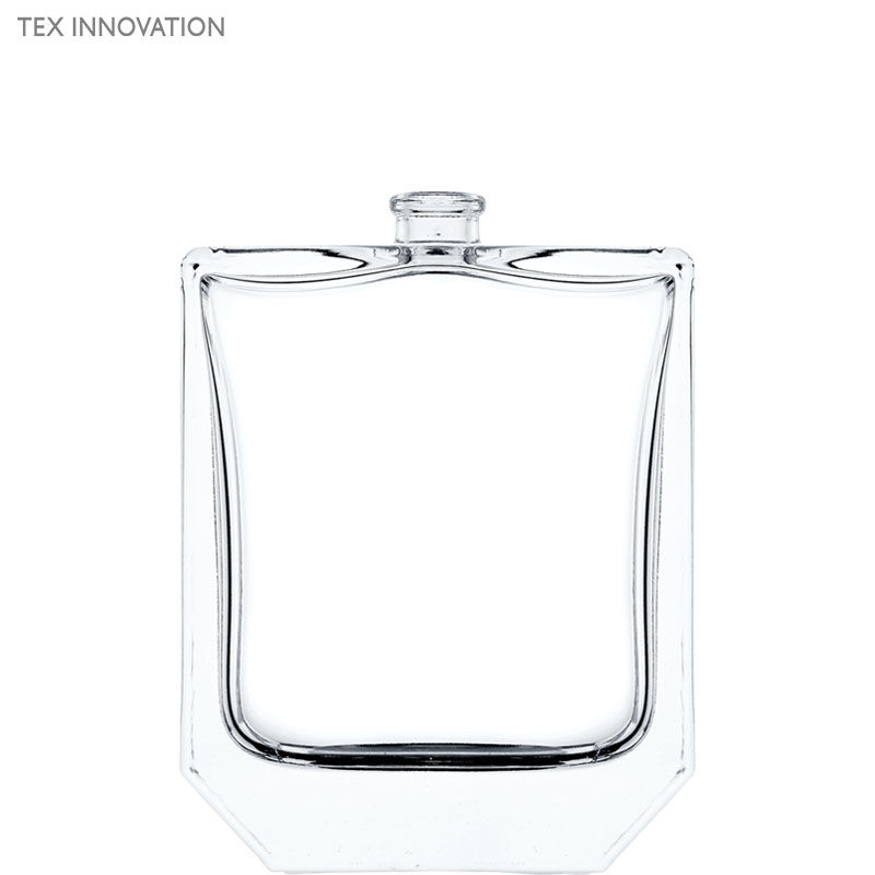 Perfume Glass Bottles<br>P-1250