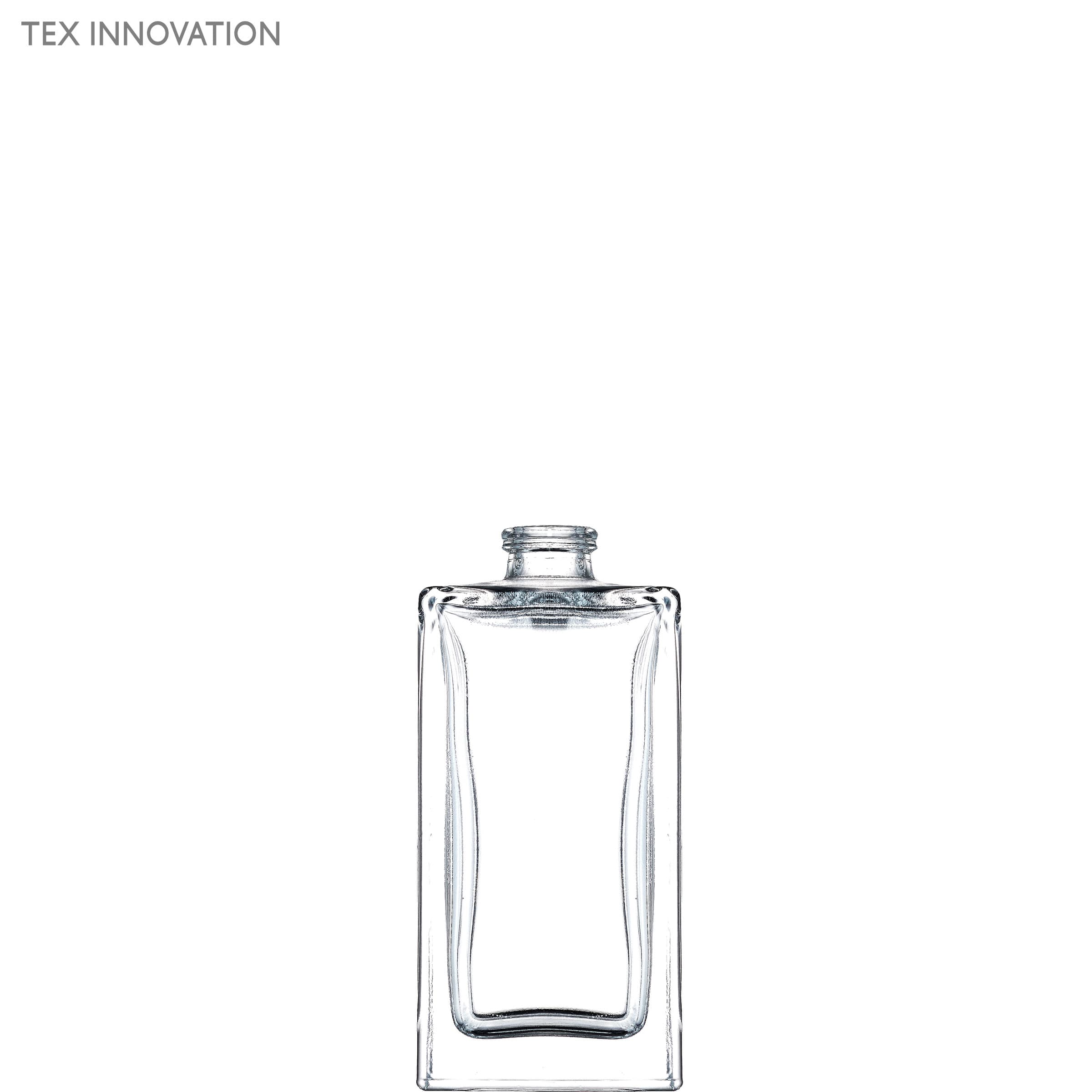 Perfume Glass Bottles Perfume Glass Bottles<br>P-1303