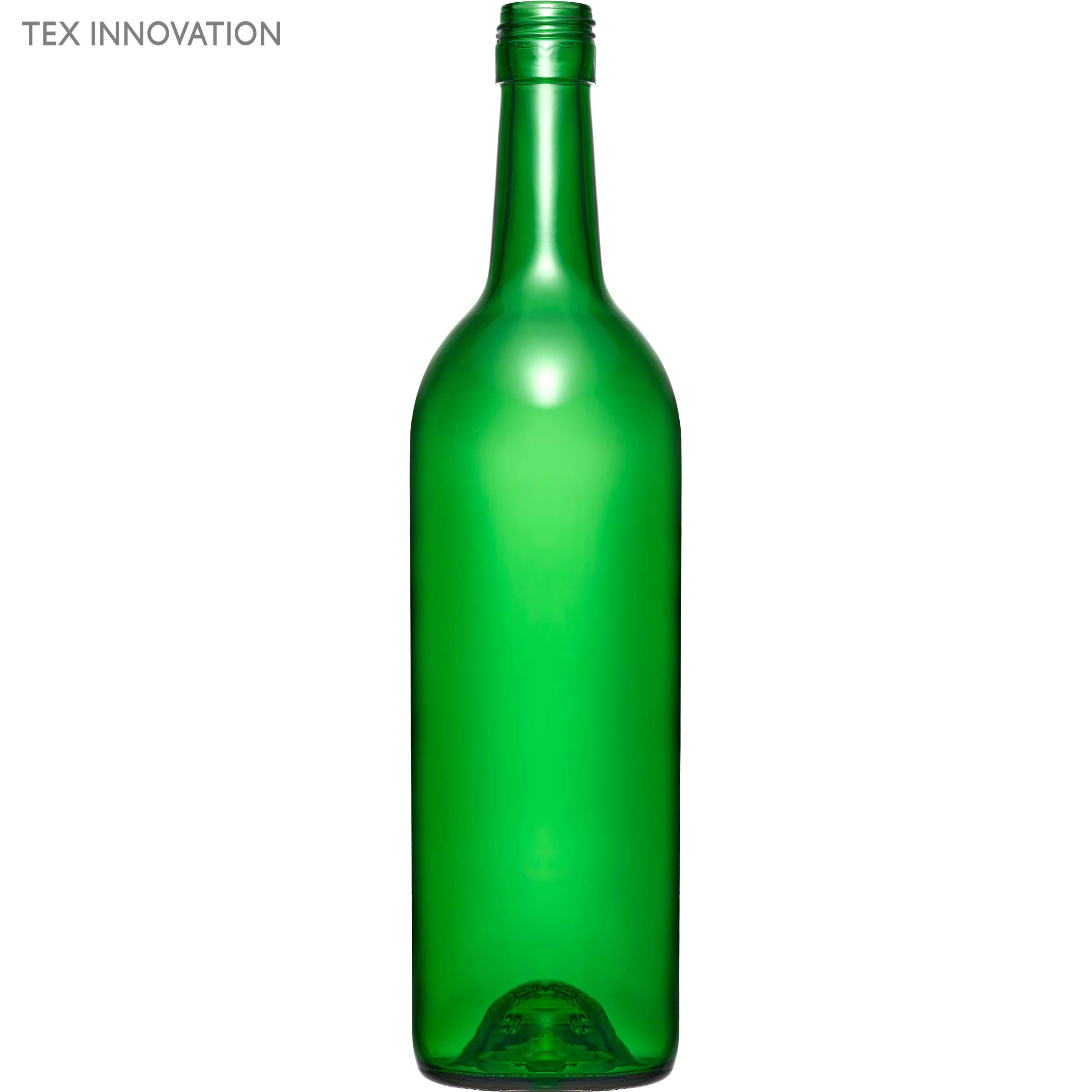 Wine Bottles Wine<br>B-208
