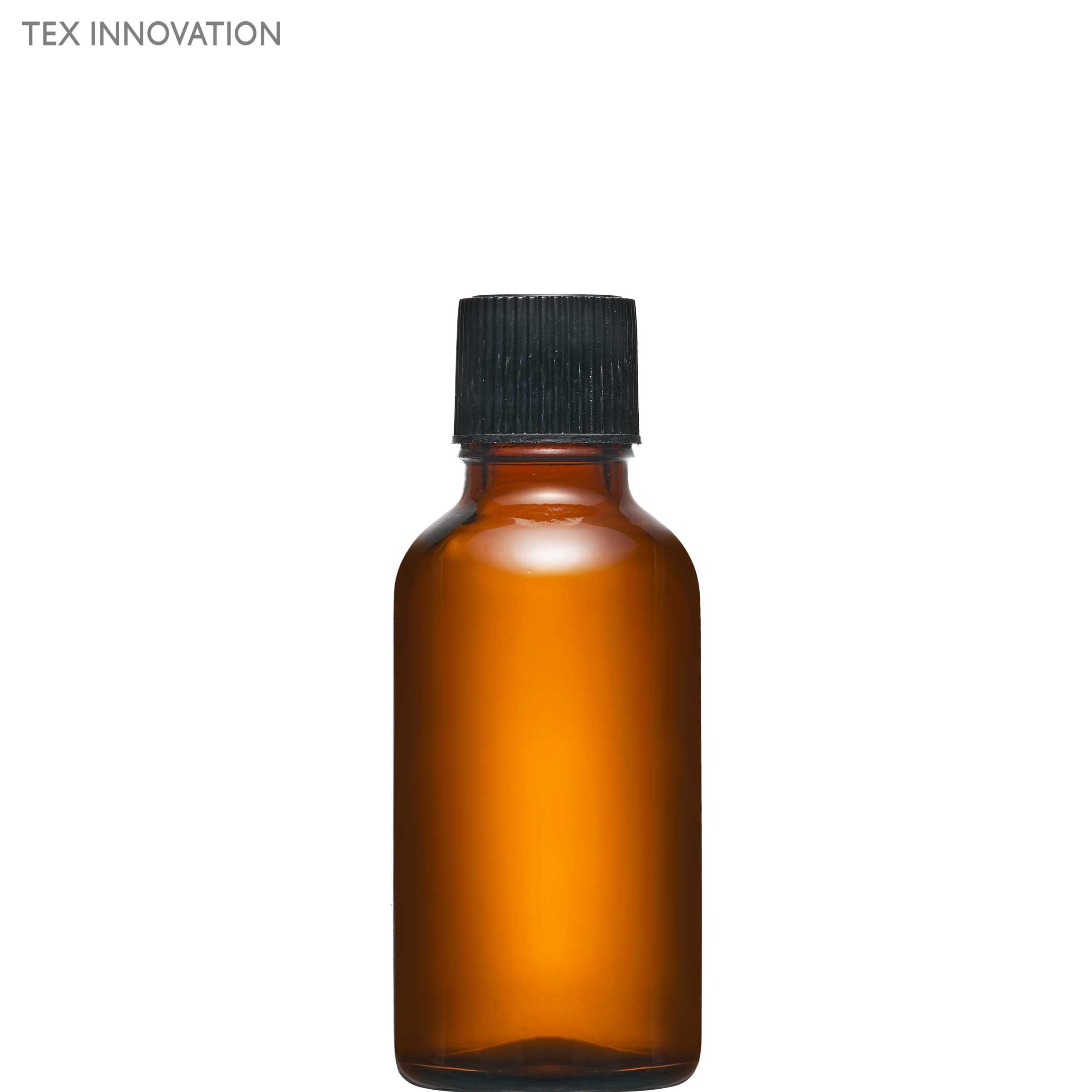 Essential Oil Glass Bottles Essential Oil Glass Bottle<br>C-592