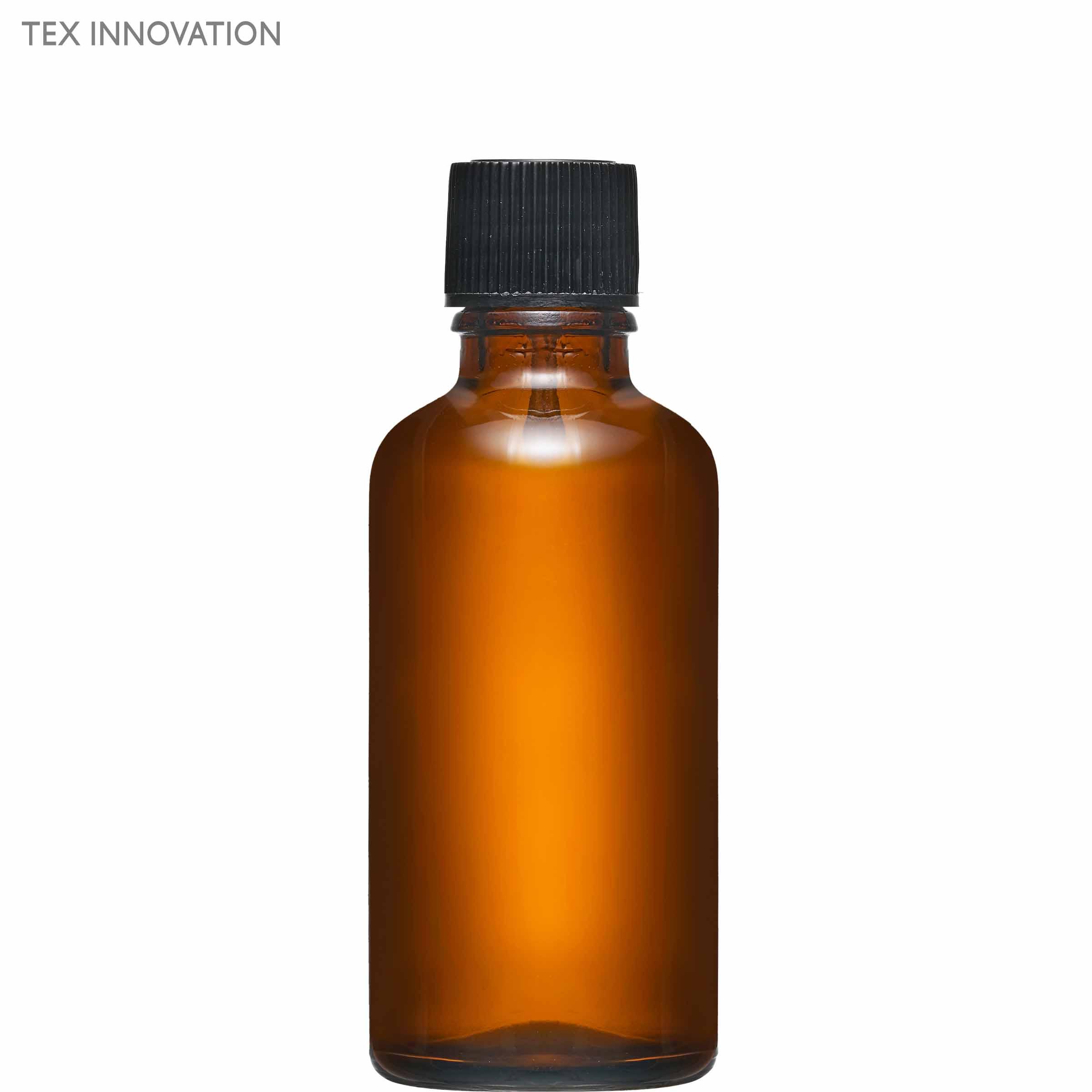 Essential Oil Glass Bottles Essential Oil Glass Bottle<br>C-593