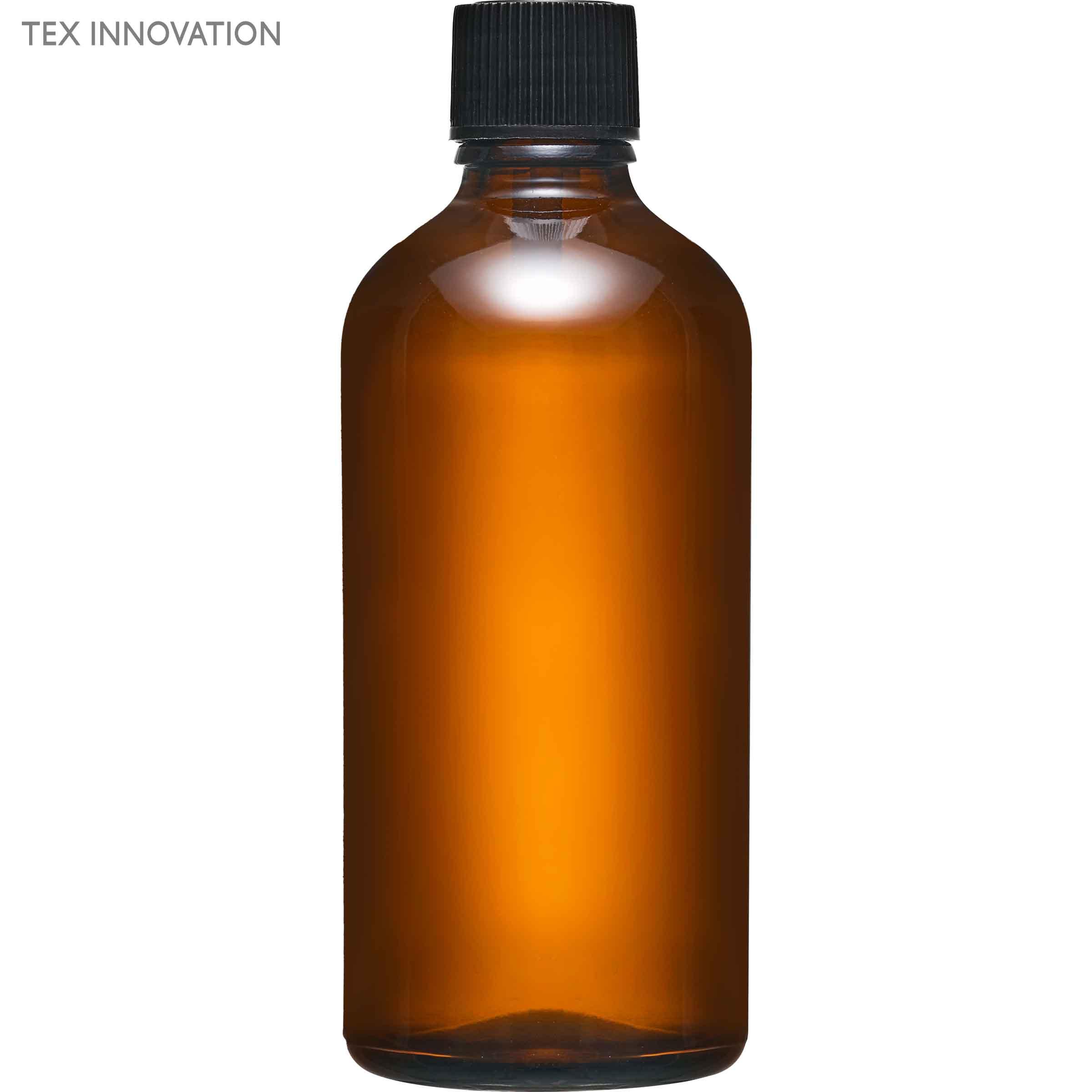 Essential Oil Glass Bottles Essential Oil Glass Bottle<br>C-594