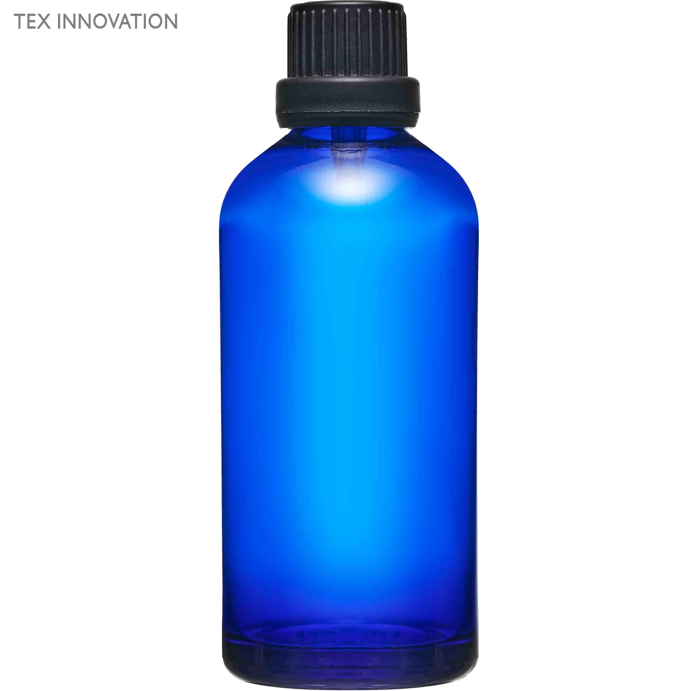 Essential Oil Glass Bottles Essential Oil Glass Bottle<br>C-598