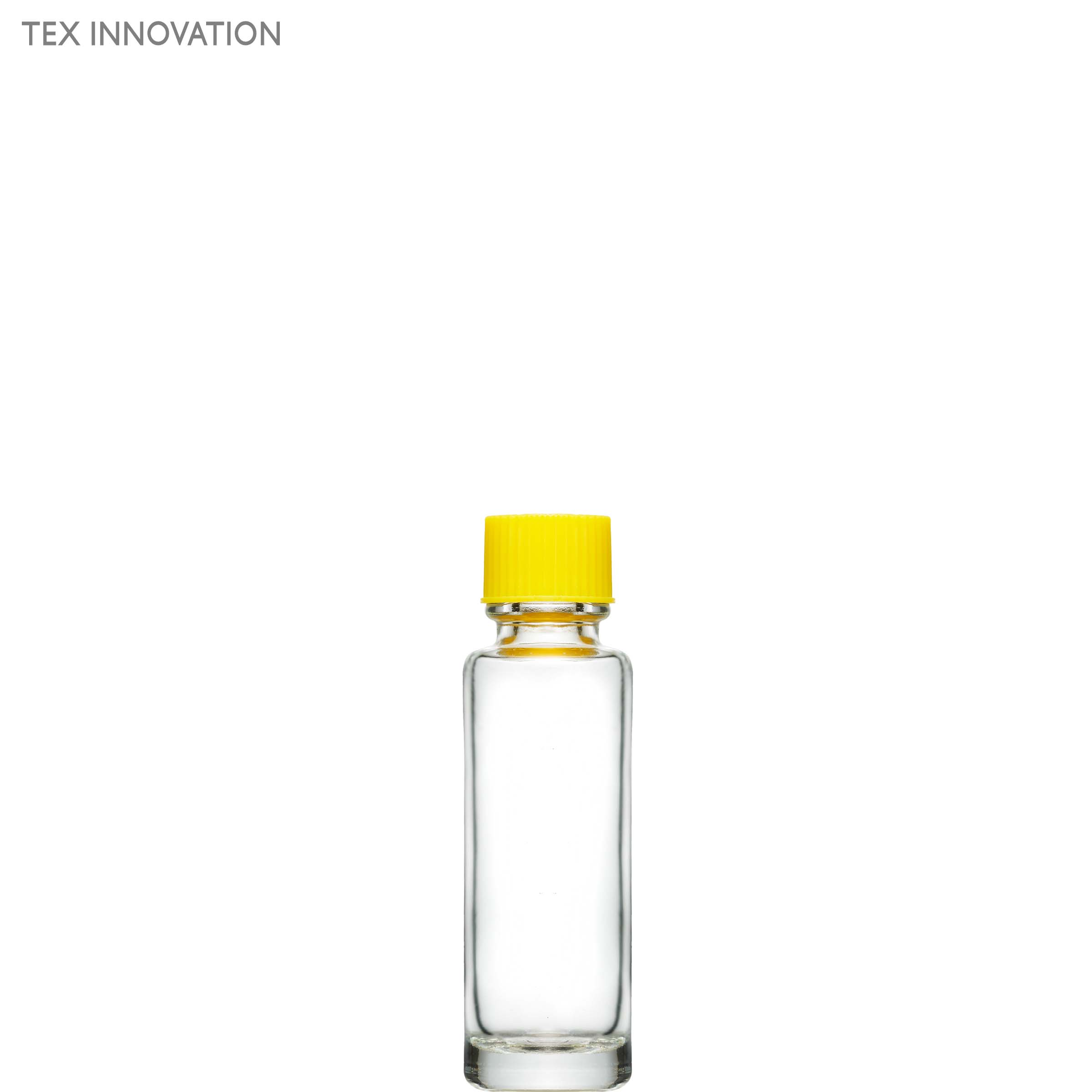 Medicine bottles Medicine bottle<br>M-090S