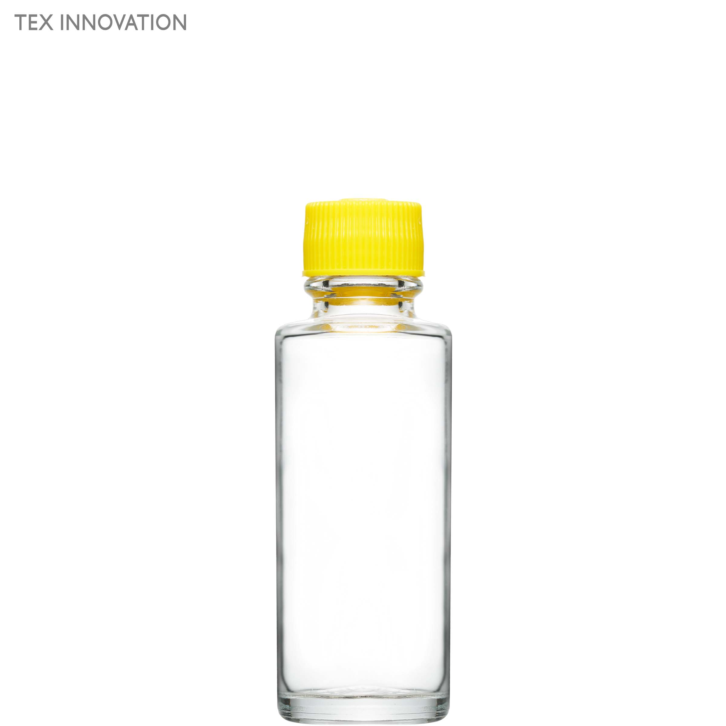 Medicine bottles Medicine bottle<br>M-090L