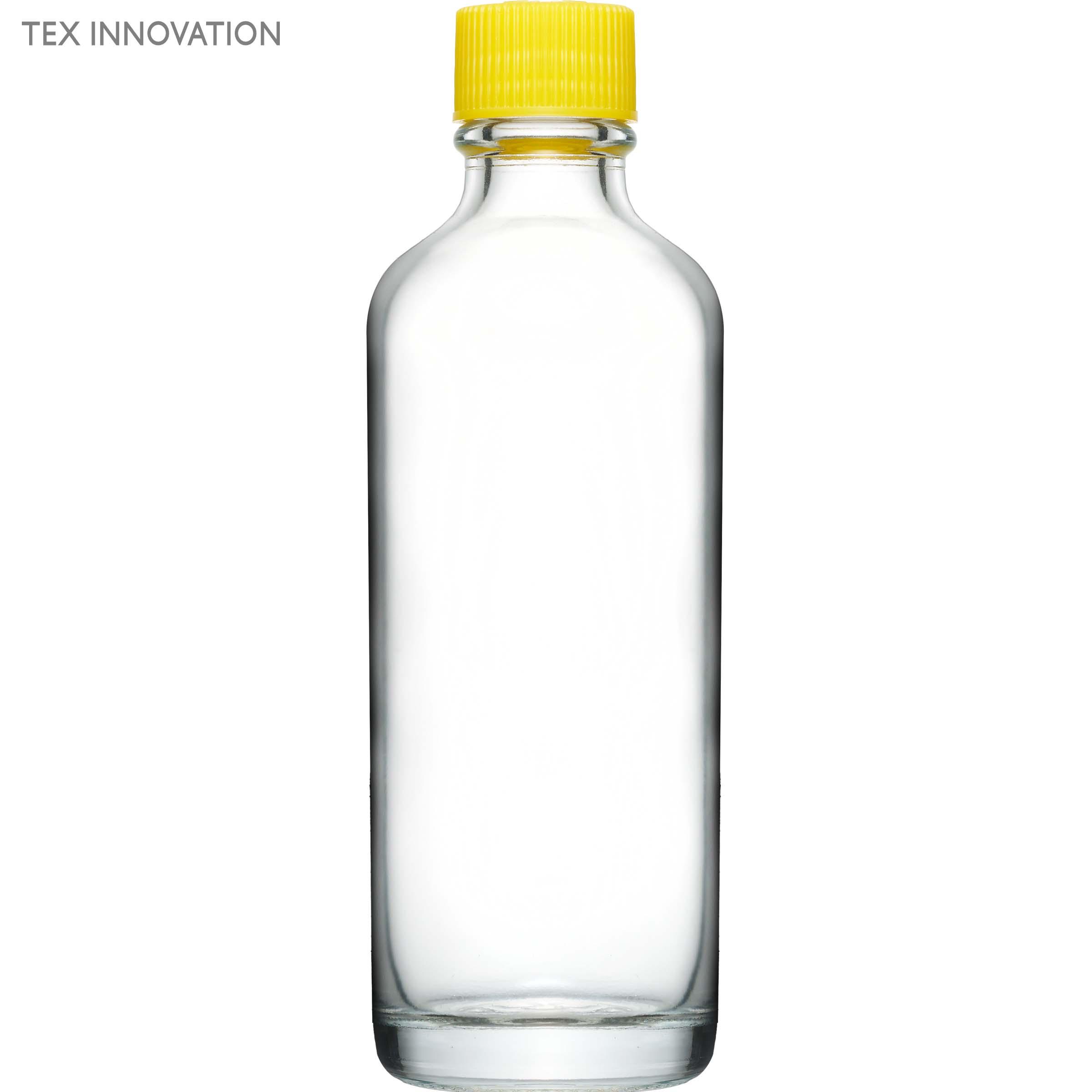 Medicine bottles Medicine bottle<br>M-090XL-1
