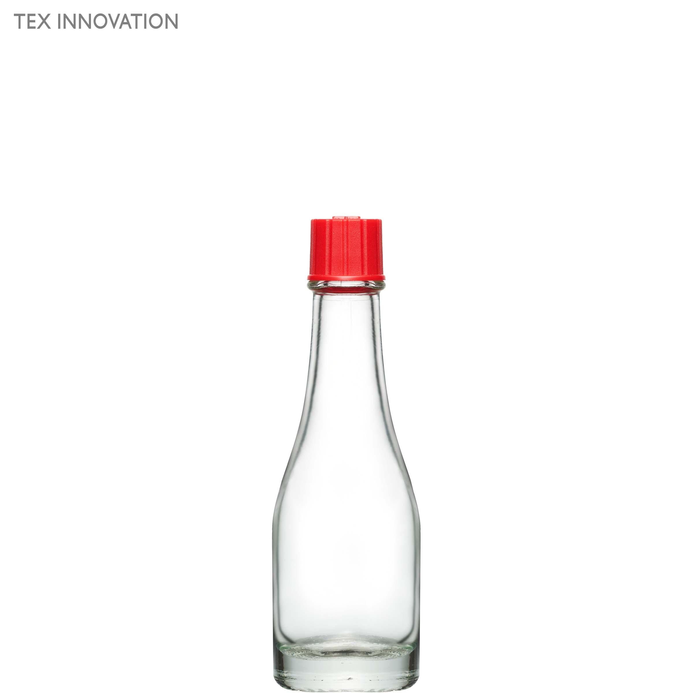 Medicine bottles Medicine bottle<br>M-101-1