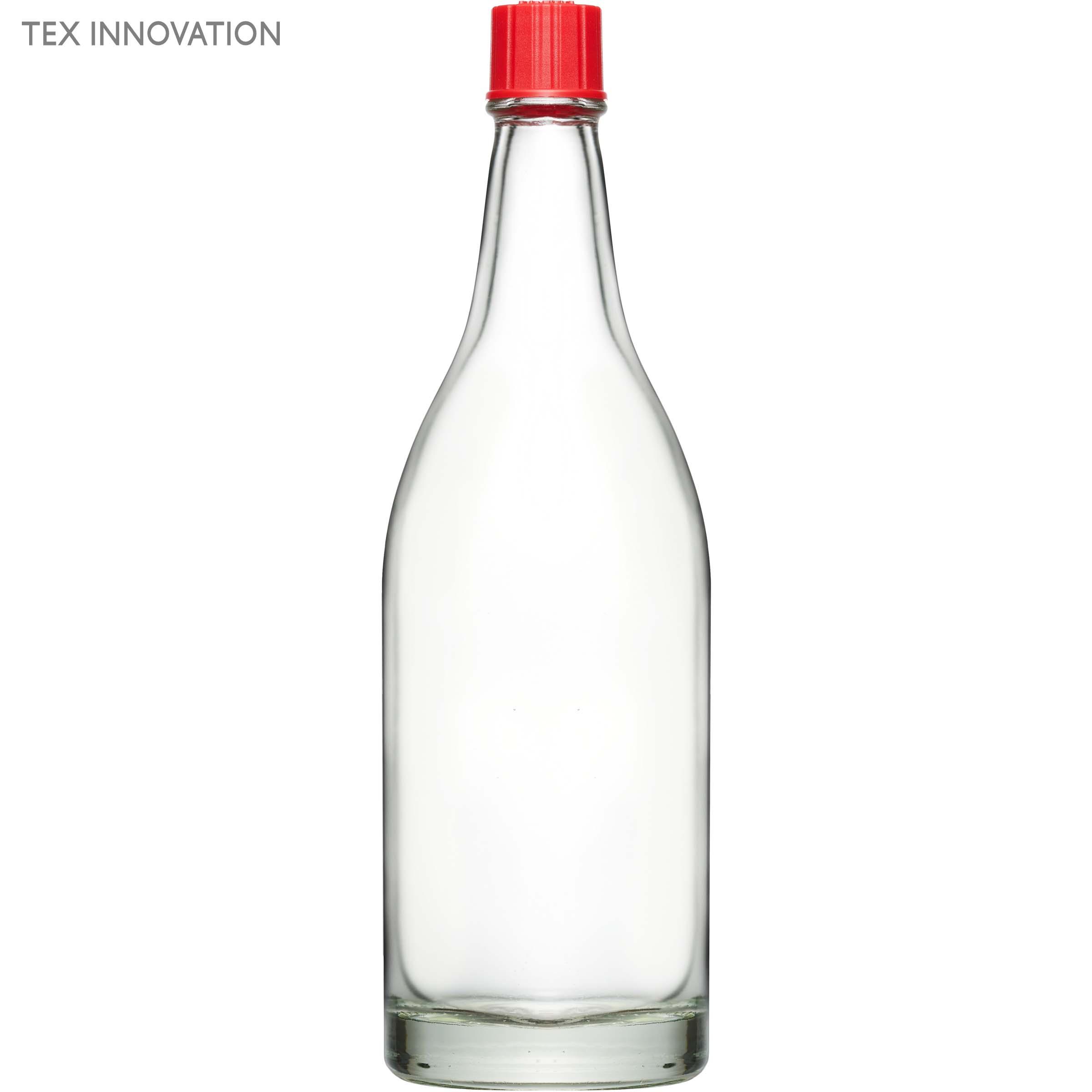 Medicine bottles Medicine bottle<br>M-103-1