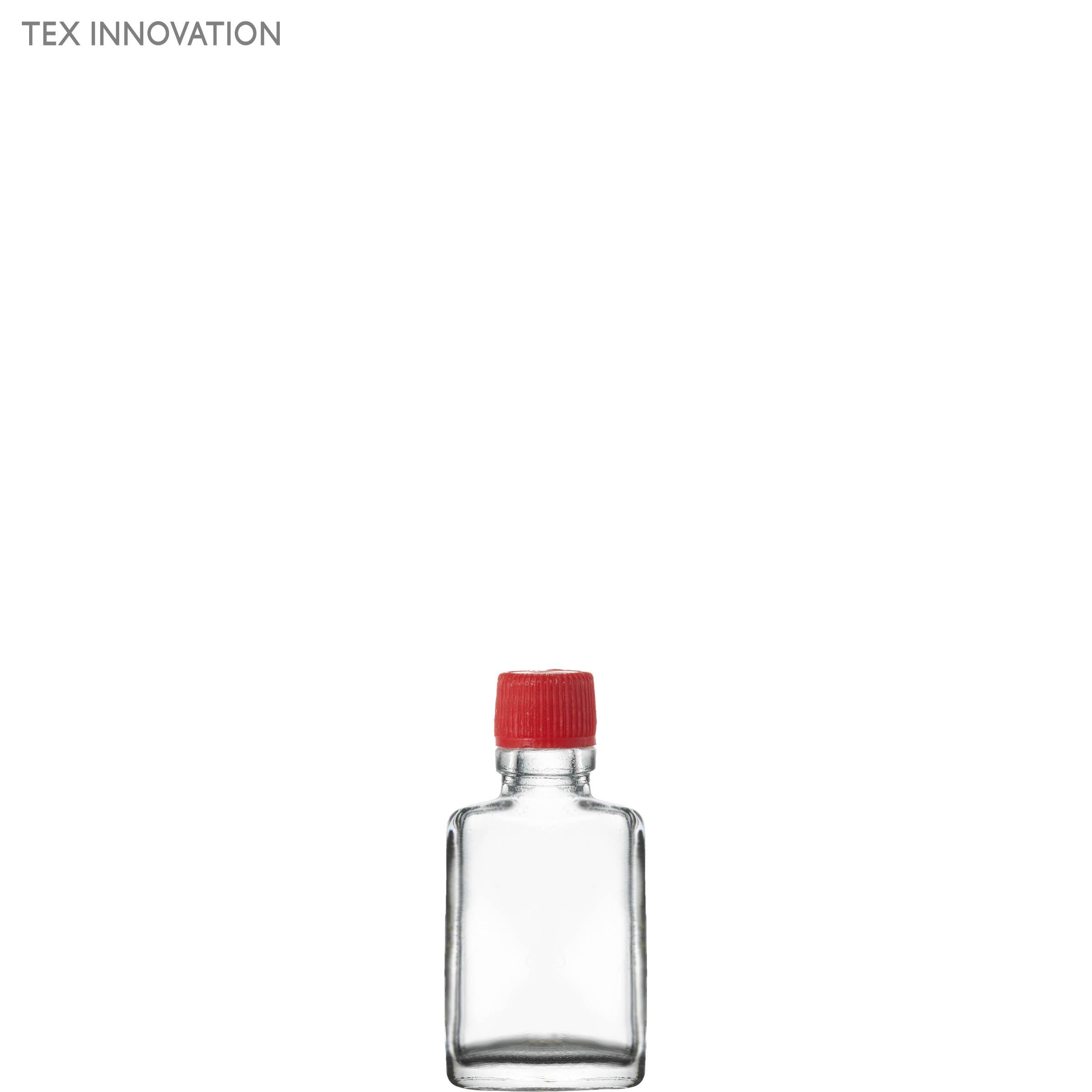 Medicine bottles Medicine bottle<br>M-029S