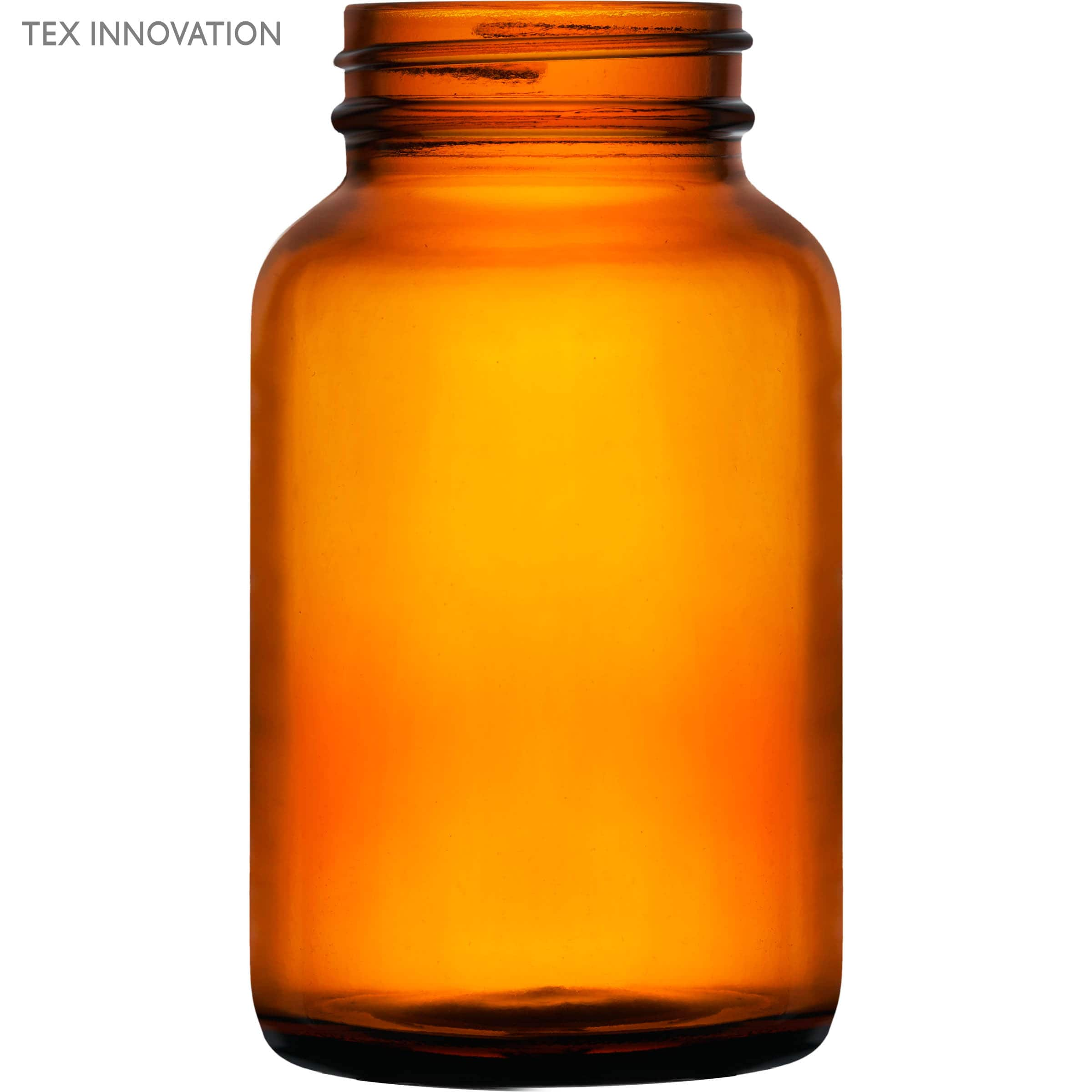 Medicine bottles Medicine bottle<br>M-043
