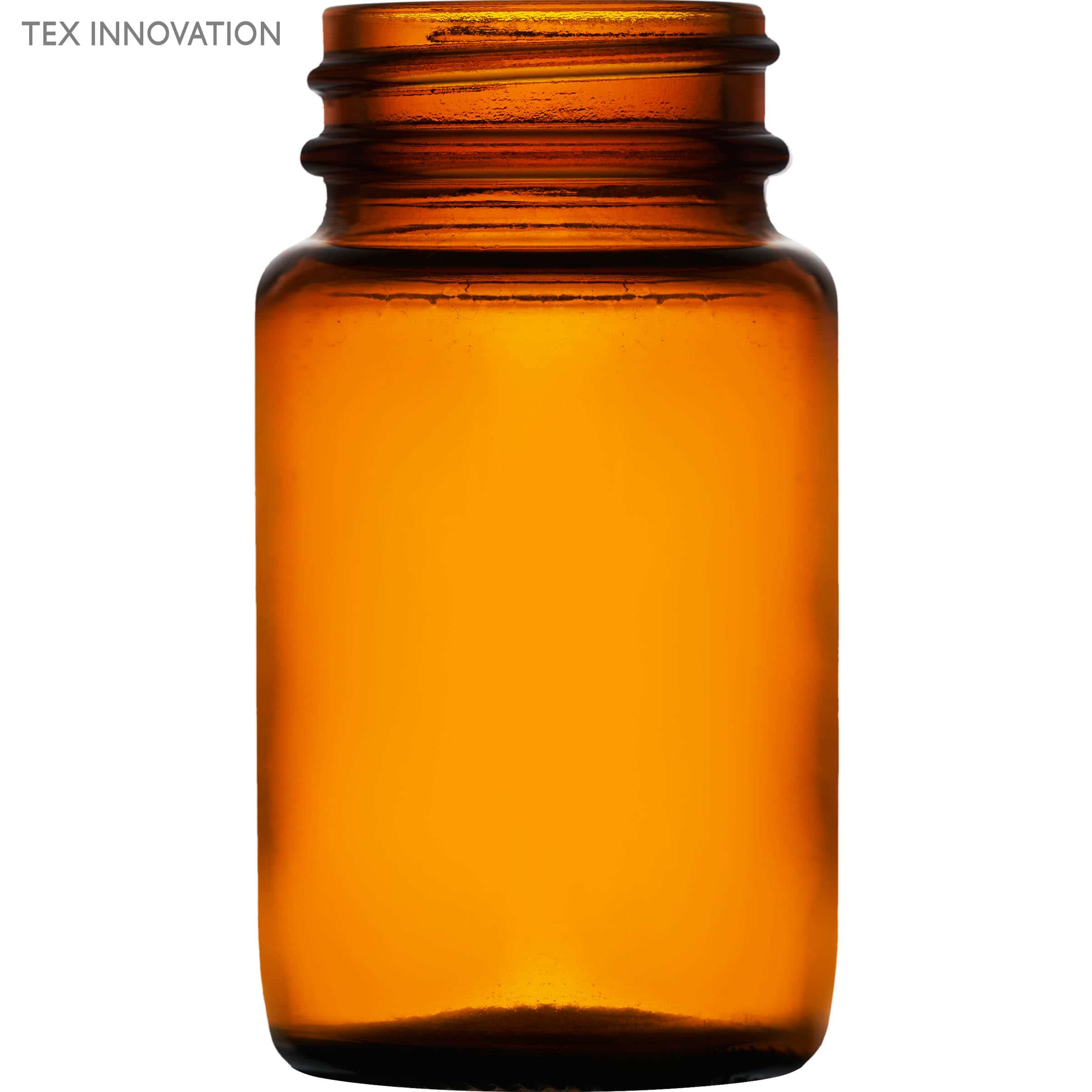 Medicine bottles Medicine bottle<br>M-056